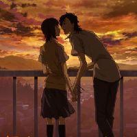 Sukitte Ii na yo., A Realistic High School Romance