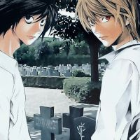 Death Note: The Power of Names