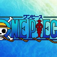 25 Memorable One Piece Quotes