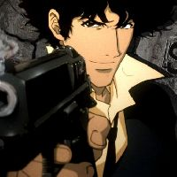 Why is Cowboy Bebop so Popular Overseas But Not in Japan?