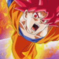 Meet the Major Characters of Dragon Ball Super
