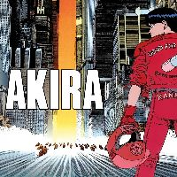 The Music of Akira