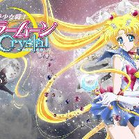 Sailor Moon Crystal's Girl Power Guide to Femininity and Feminism
