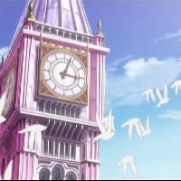 Ouran Koukou Host Club and the Importance of the First Kiss