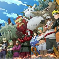 A Naruto Shippuden Guide: The Jinchuuriki Countdown!