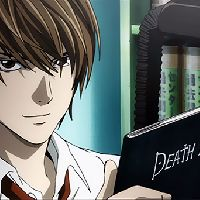 How to Win the Deadly Game of Death Note