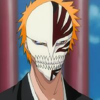 The Biggest Mystery of Bleach: Who is Hollow Ichigo?