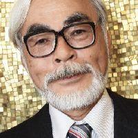 Hayao Miyazaki's Top 10 Anime Movies