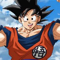5 Tips to Becoming the Strongest Saiyan in Dragon Ball Super