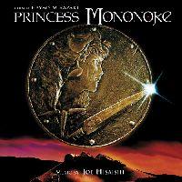 A Legendary Soundtrack: OST of Princess Mononoke