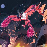 The Ultimate Question for the Pokemon XY Games: X or Y?