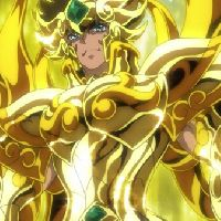 Meet the Gold Saints from Saint Seiya: Soul of Gold!
