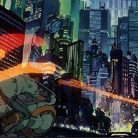 Neo-Tokyo: The Dystopian, Cyberpunk Wonderland of Akira