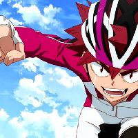20 of the Fastest Anime Characters