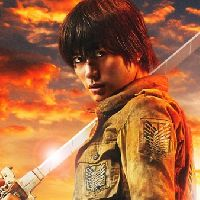 50 Live Action Anime Adaptation Films Equipped With Exciting Trailers