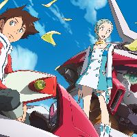 The 15 Best Mecha Anime of All Time