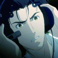 Top 7 Time Travel Anime: Time is of the Essence